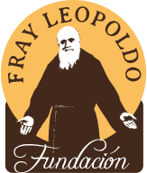 Fray Leopoldo